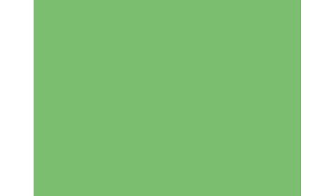 Stichting Corso Vollenhove
