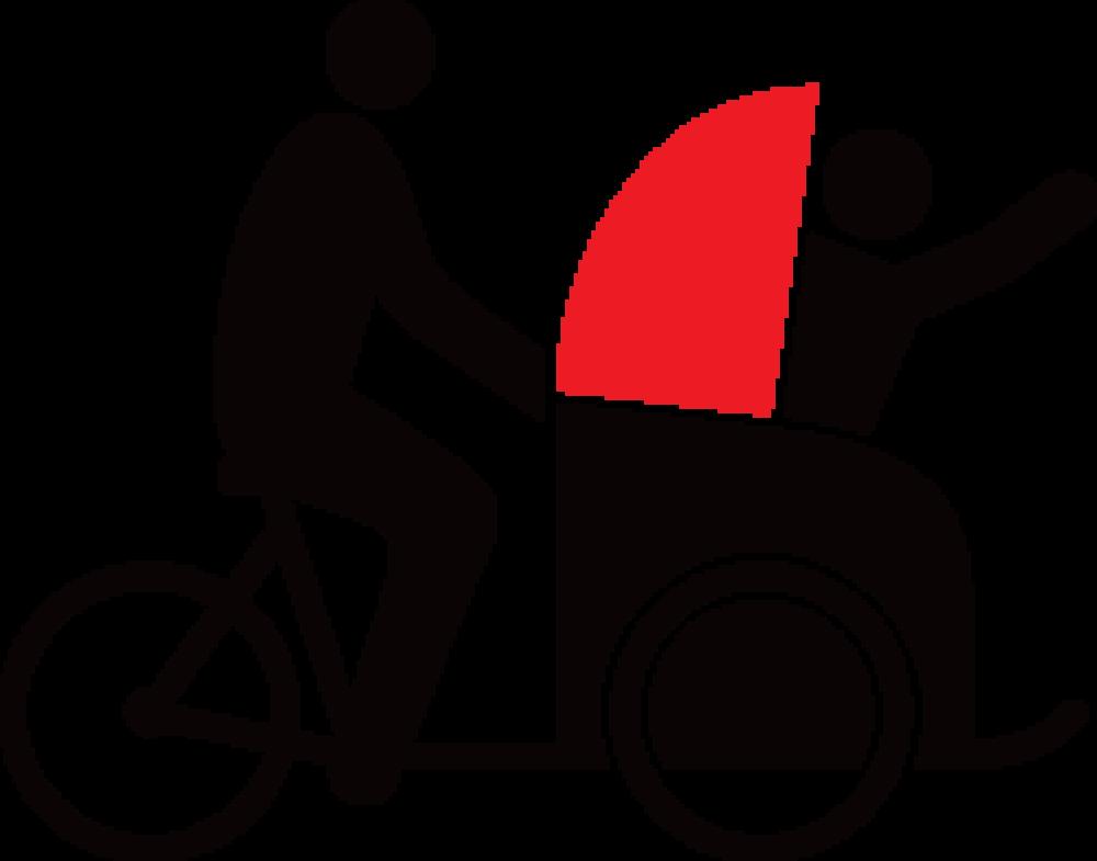 filantrotante fondsenwerving fietsen alle jaren harderwijk