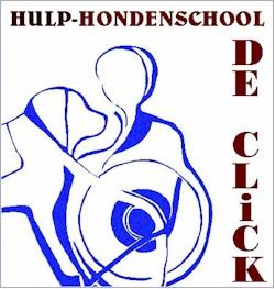 fondsenwerving hulphondenschool de click