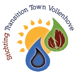 Transition Town Vollenhove