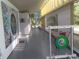 museum of contemporary art emmen fondsenwerver